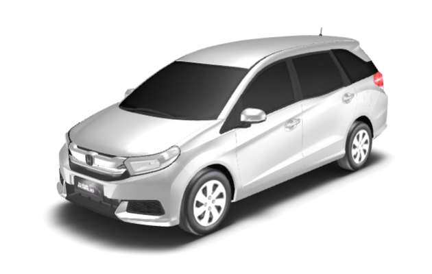Produk Mobil Honda Jakarta
