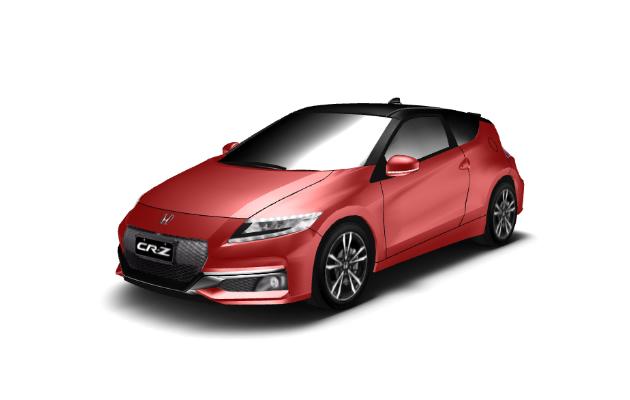 List Harga Mobil Honda Jakarta