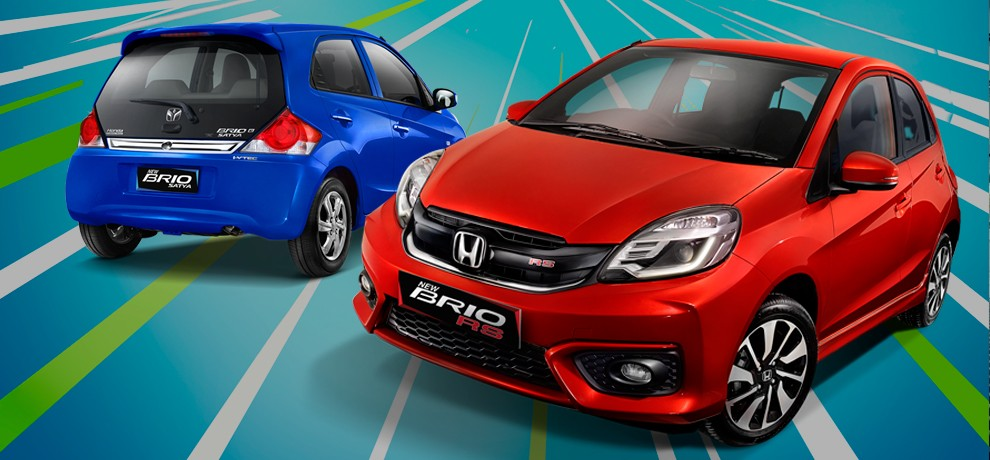 Sales Mobil Honda Pondok Indah 0812 8226 8227 Call Wa Sales Mobil Honda Jakarta 0812 8226 8227 Wa