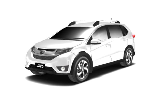 Price List Mobil Honda Jakarta